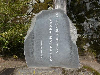 Tsukubas1450806