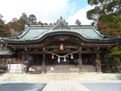 Tsukubas1450812